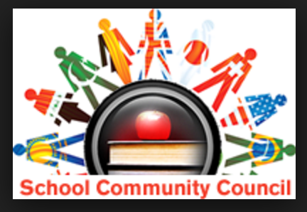 Image result for school community council